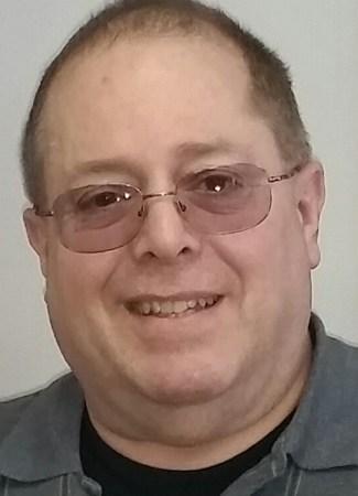 Robert Bostinto